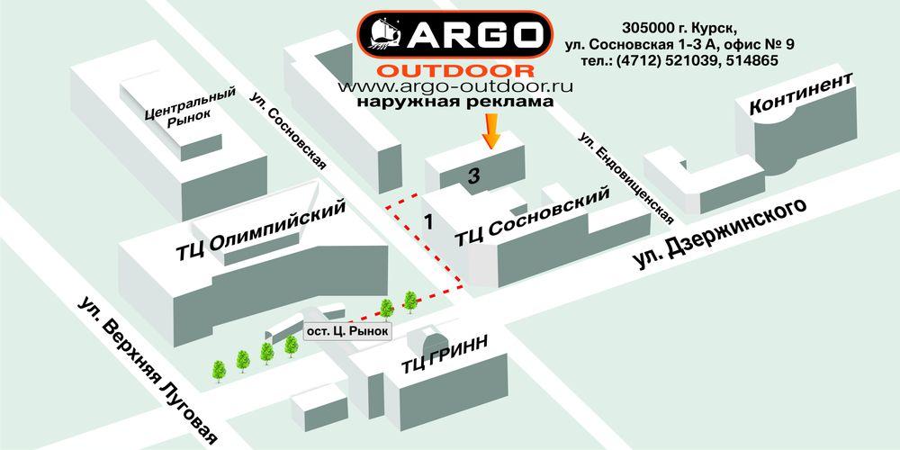 argo_adres